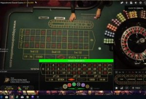 Online Roulette 2020 Live Roulettes From Real Casinos Or Studios