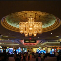 Live Roulette With A True Luxury Experience Best Land Based Casinos