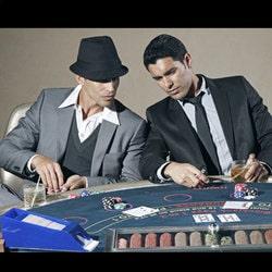 Best Live Dealer Blackjack Casinos In 2019 ǀ Live Dealers Casino