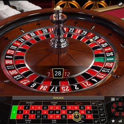 How To Beat Live Roulette Tips To Win At Live Roulette