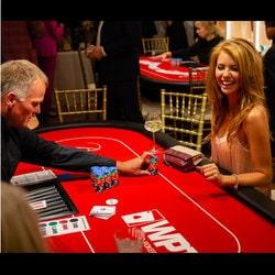 Amaya Live Dealer Casino Software ǀ Live Dealers Casino