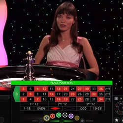 How To Play An Immersive Roulette ǀ Live Dealers Casino